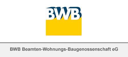 BWB Beamten-Wohnungs-Baunenossenschaft eG